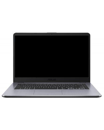 "Лаптоп Asus X510UQ-BQ413 Slim - 15.6"" Full HD - 2"