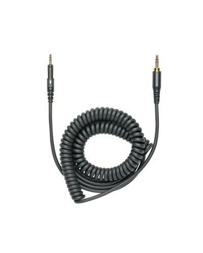 Слушалки Audio-Technica ATH-M40x - черни - 3