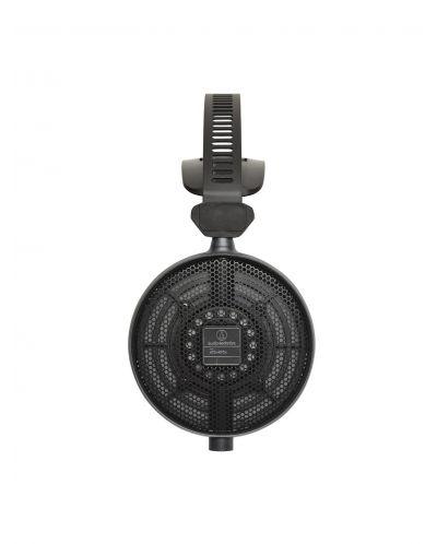 Слушалки Audio-Technica ATH-R70x - черни - 5