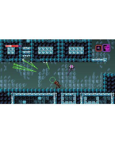 Axiom Verge (PS4) - 6