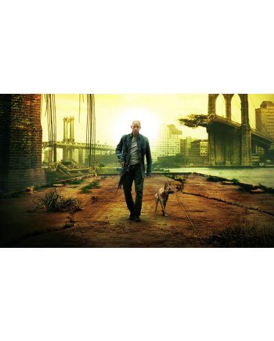 I Am Legend (Blu-Ray) - 7