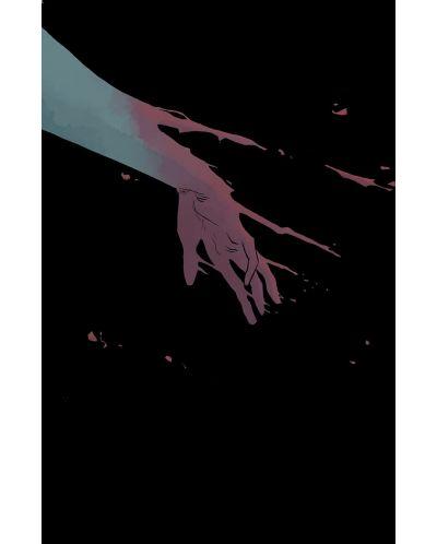 B.P.R.D.: Vampire (Second Edition)-1 - 2