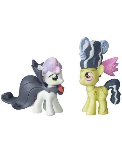 Фигурки Hasbro - My Little Pony - 3
