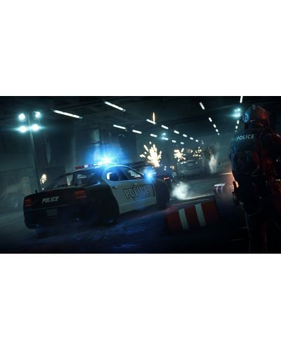 Battlefield: Hardline (Xbox One) - 11