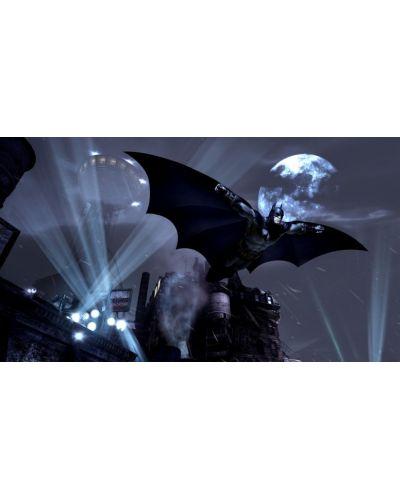 Batman: Return to Arkham (Xbox One) - 6