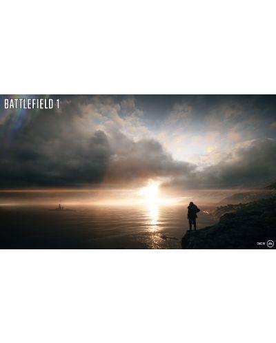 Battlefield 1 (PS4) - 10