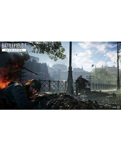 Battlefield 1 Revolution (Xbox One) - 6