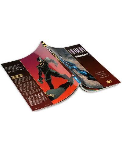 Batman by Scott Snyder & Greg Capullo Box Set 3-14 - 15