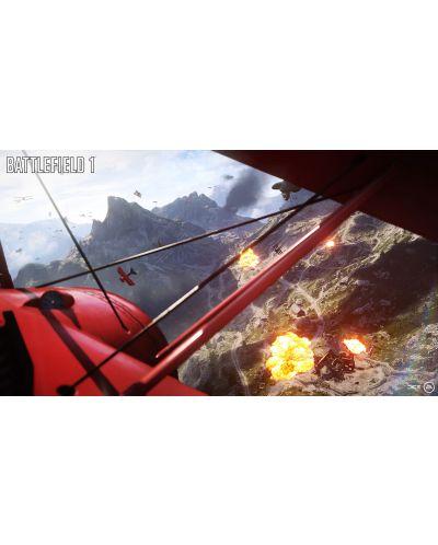 Battlefield 1 (PS4) - 8