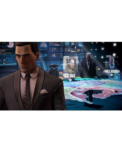 Batman: The Telltale Series (Xbox 360) - 5