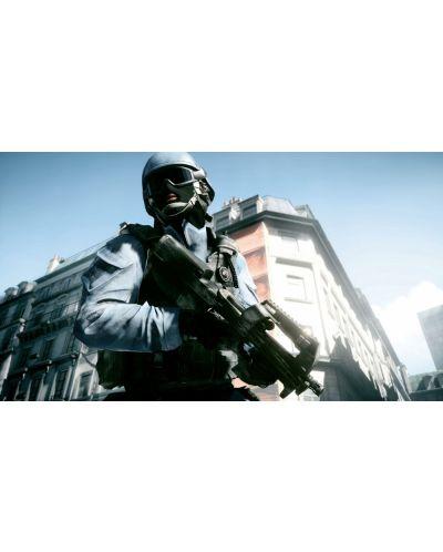 Battlefield 3 (PC) - 5