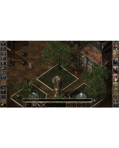 Baldurs Gate - Enhanced Edition (PC) - 6