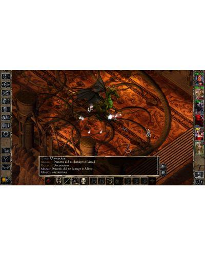 Baldurs Gate - Enhanced Edition (PC) - 5