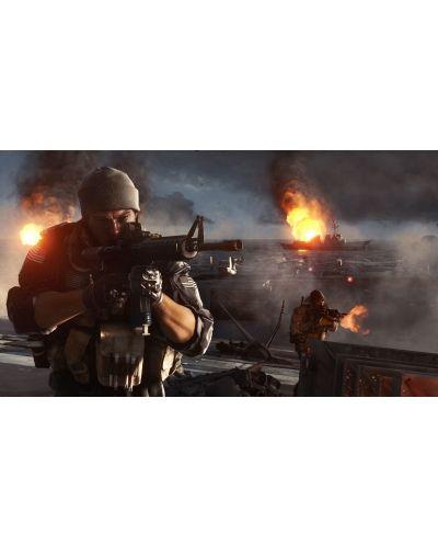 Battlefield 4 (PS4) - 10