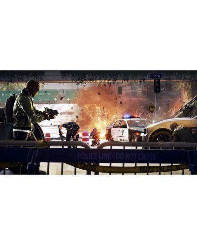 Battlefield: Hardline (Xbox One) - 6