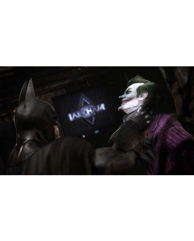Batman: Arkham Collection (PS4) - 3