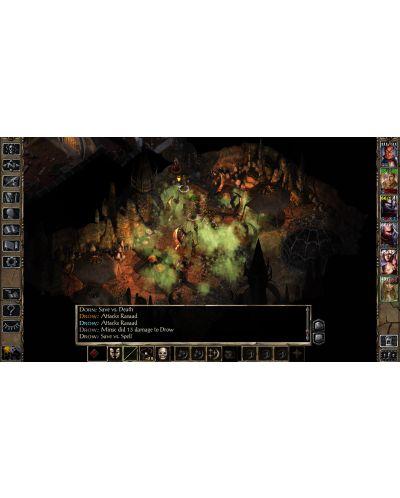 Baldurs Gate - Enhanced Edition (PC) - 4