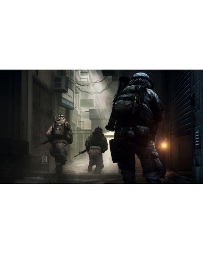 Battlefield 3 (PC) - 7