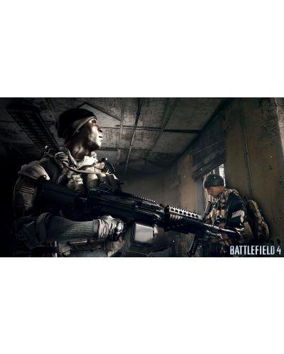 Battlefield 4 (PS4) - 19