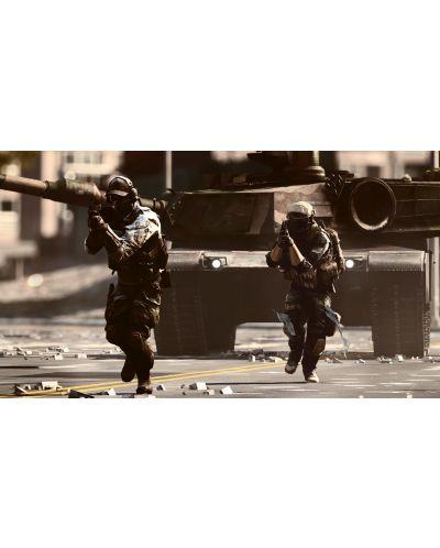 Battlefield 4 (PS4) - 18