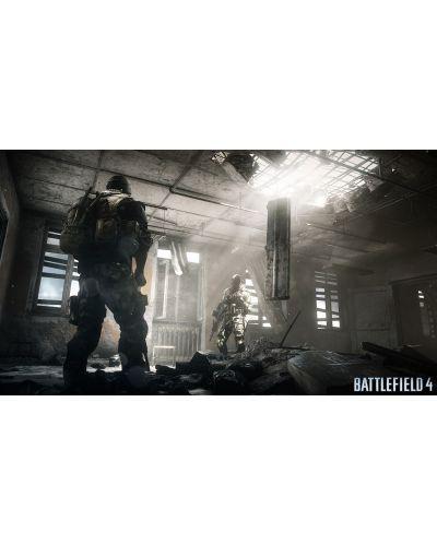 Battlefield 4: Premium Edition (PC) - 12