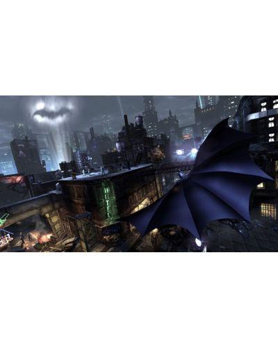Batman: Return to Arkham (Xbox One) - 10