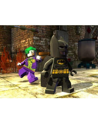 LEGO Batman 2: DC Super Heroes (Xbox 360) - 3