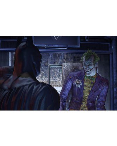 Batman: Return to Arkham (Xbox One) - 7