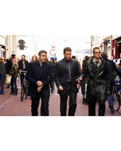 Бандата на Оушън 2 (Blu-Ray) - 3