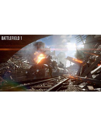 Battlefield 1 (PS4) - 6
