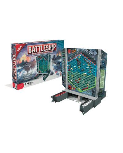 Настолна игра Battleship - 2