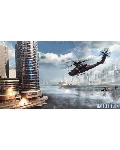 Battlefield 4: Premium Edition (PC) - 14