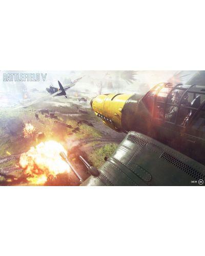 Battlefield V (PS4) - 11