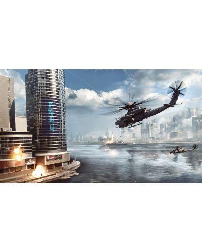 Battlefield 4 (PS4) - 23