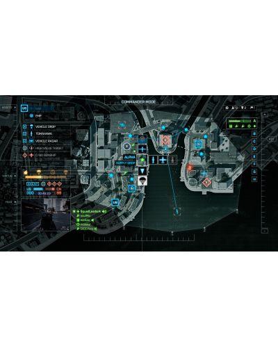 Battlefield 4: Premium Edition (PC) - 11