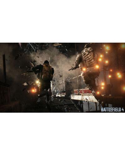 Battlefield 4 (PS4) - 16