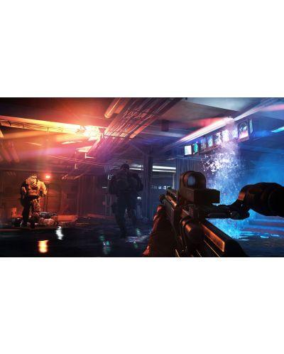 Battlefield 4 (PS4) - 15