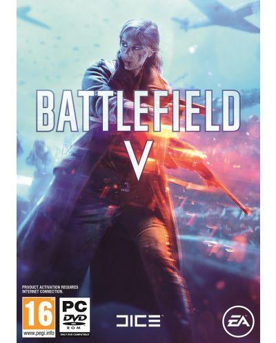 Battlefield V (PC) - 6