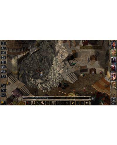 Baldurs Gate - Enhanced Edition (PC) - 7