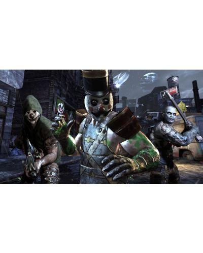 Batman: Return to Arkham (Xbox One) - 8