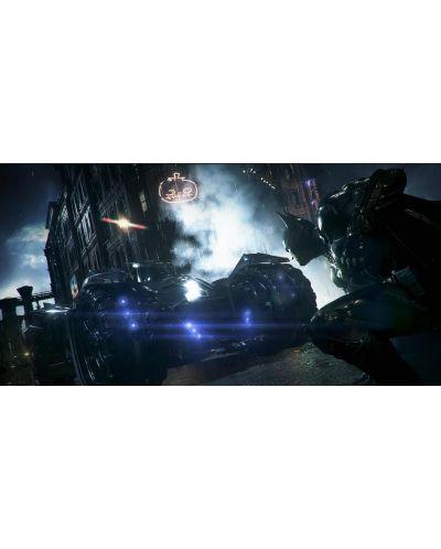 Batman Arkham Knight GOTY (Xbox One) - 7