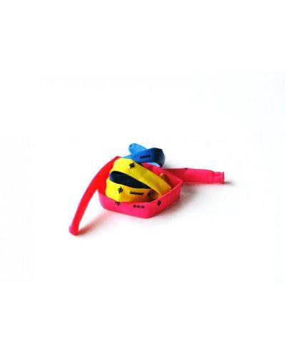Балони животни - 3