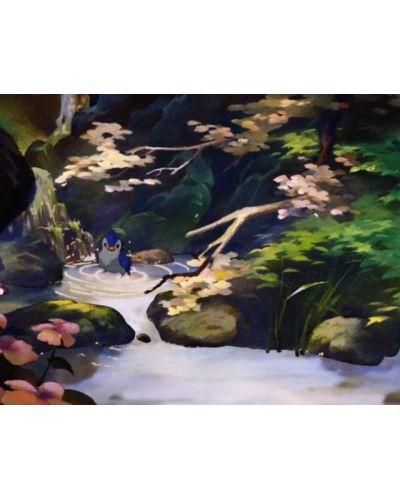 Бамби - Диамантено издание (DVD) - 4
