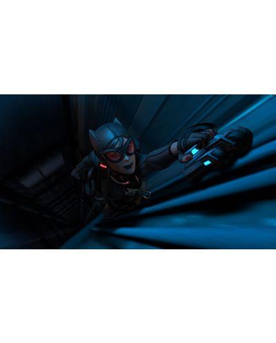 Batman: The Telltale Series (Xbox 360) - 6