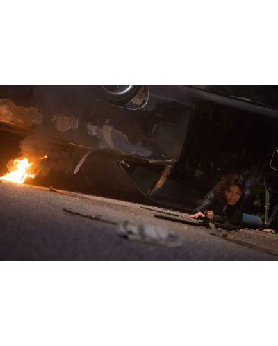 Бързи и яростни 6 (Blu-Ray) - 14