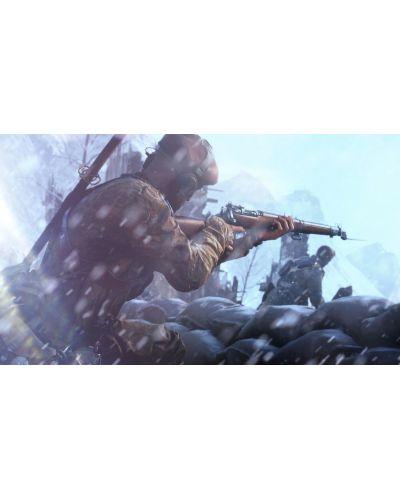 Battlefield V (PS4) - 14