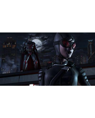 Batman: The Telltale Series (Xbox 360) - 3