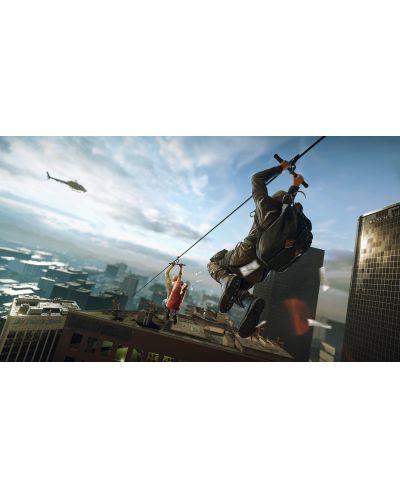 Battlefield: Hardline (PC) - 9