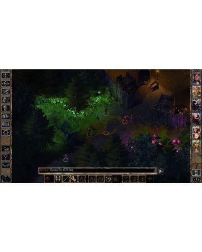 Baldurs Gate - Enhanced Edition (PC) - 3
