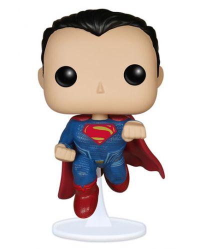 Фигура Funko Pop! Heroes: Batman vs. Superman - Superman, #85 - 1